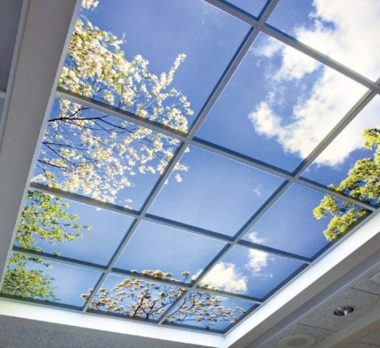 basement tray ceiling ideas - ϟERSϟ 504 891 6555 New Orleans Electrical Repair Service